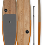 VESL Paulownia Eco Series Ultra-Lite Paddle Board